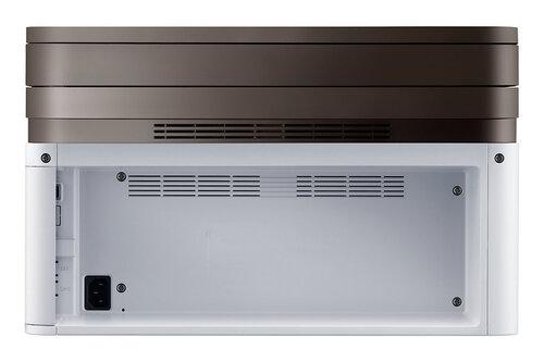 Samsung Xpress SL-M2070W - 10