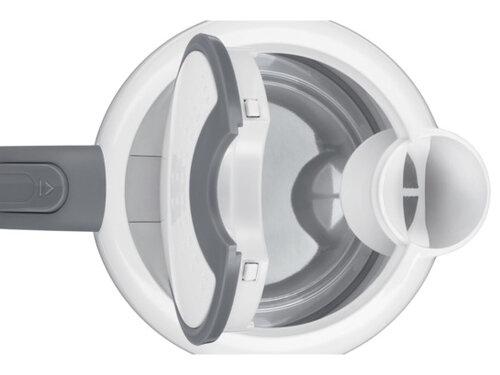 Bosch TWK7601GB - 4
