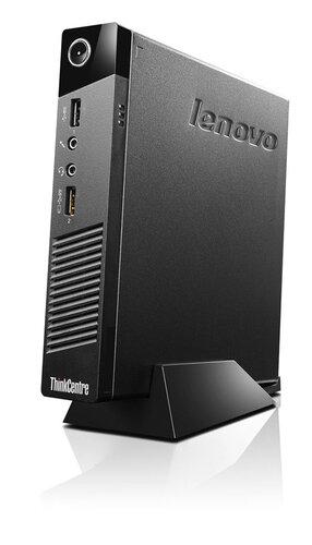 Lenovo m93p specs pdf download