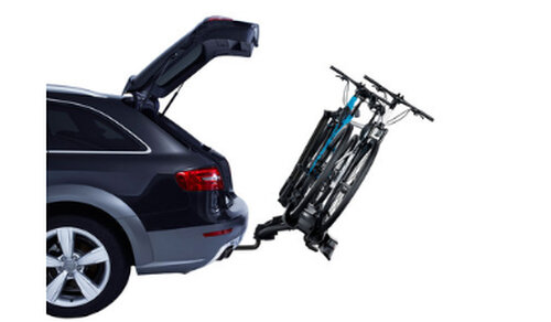 Thule VeloCompact 925 #8