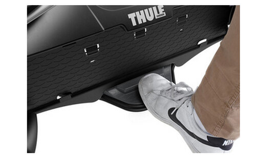 Thule VeloCompact 925 #10