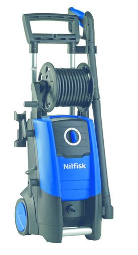 Nilfisk E 140.2-9 PS X-TRA - 2
