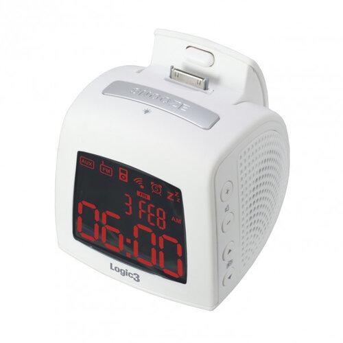 Logic3 i-Station TimeCurve - 3