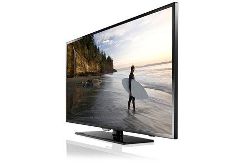 Samsung UN60EH6000F - 4