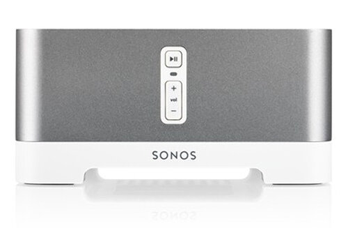 Sonos Connect:Amp #3
