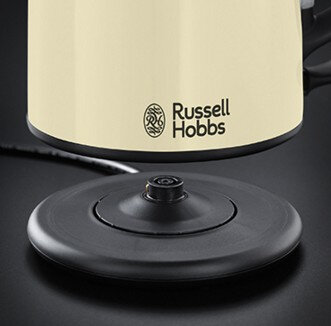 Russell Hobbs Oxford 20194-70 - 2