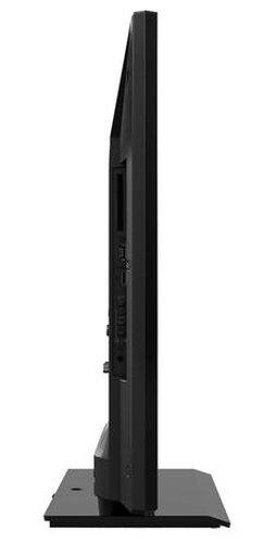 Toshiba 26EL933 - 5
