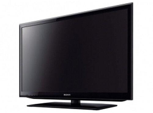 Sony Bravia KDL-32EX550 - 2