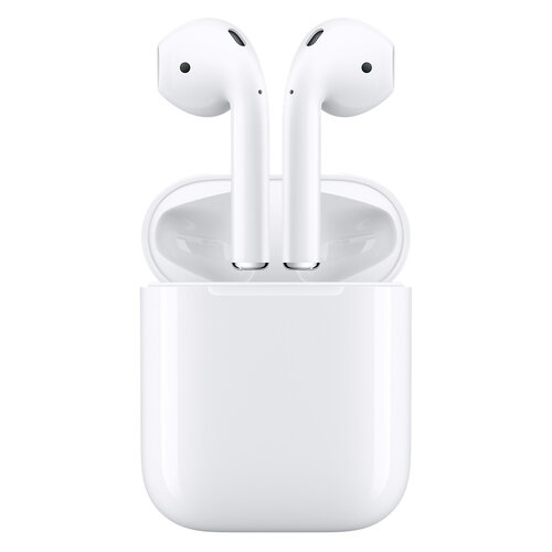 Apple AirPods #2