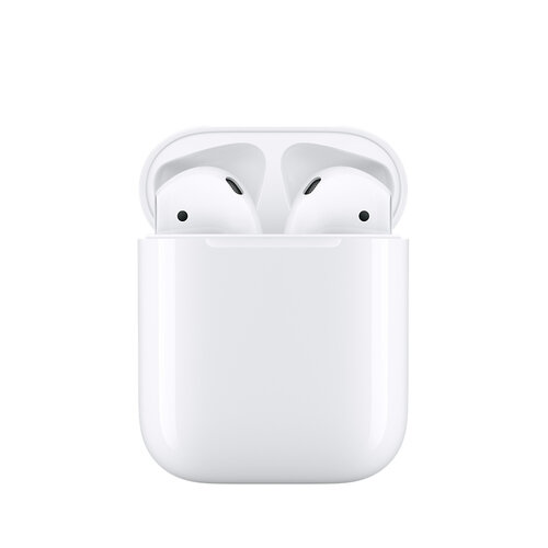 Apple AirPods #3