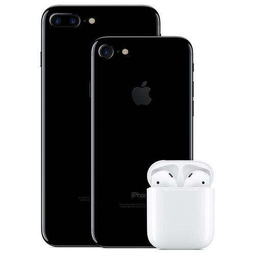 Apple AirPods #5
