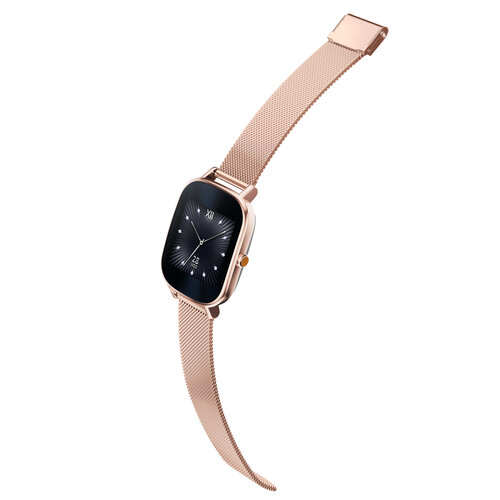 Asus ZenWatch 2 WI502Q - 7