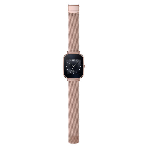Asus ZenWatch 2 WI502Q - 4