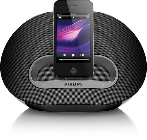 Philips DS3110 - 1