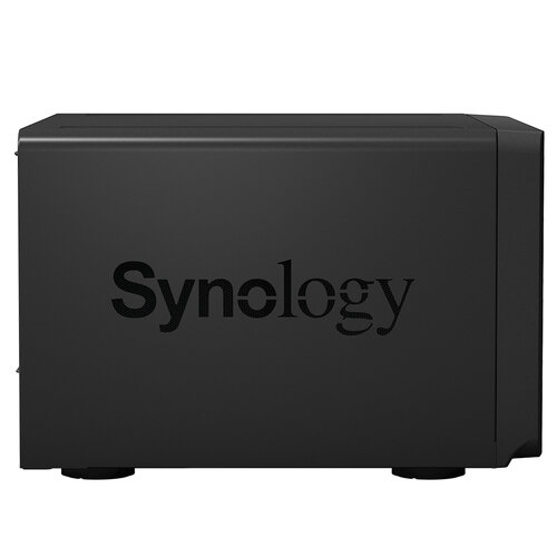 Synology DX517 #5