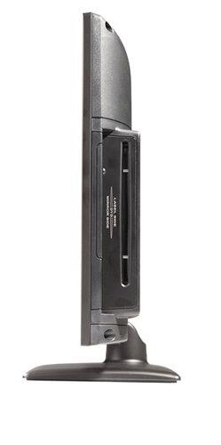 Salora LED2438FHDVX - 2