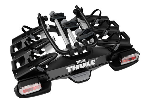 Thule VeloCompact 927 #7