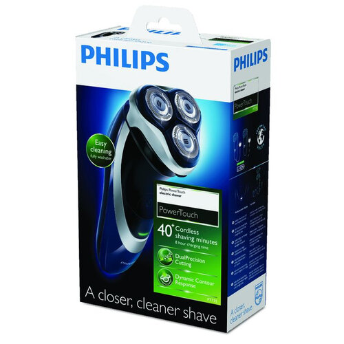 Philips PowerTouch PT735 #2