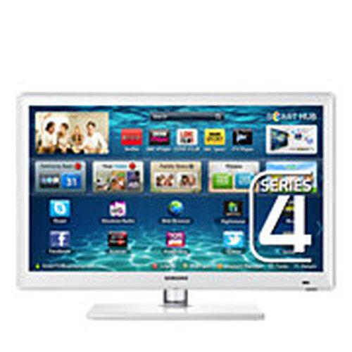 Samsung UE26EH4510 - 3