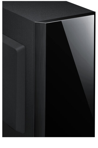 Samsung HT-F5500 - 3