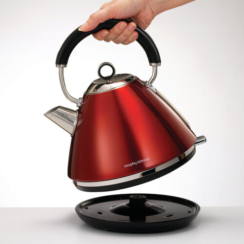 Morphy Richards Accents 102004 - 3