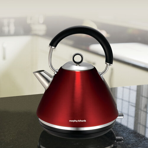 Morphy Richards Accents 102004 - 5