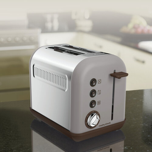 Morphy Richards Accents Special Edition - 7