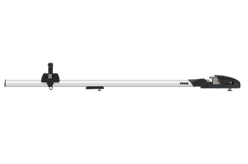 Thule ThruRide 565 bicycle carrier - 2