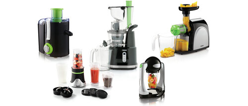 Princess Mini Blender 212065 #6