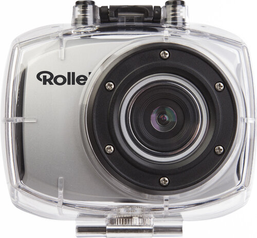 Rollei Racy Full-HD #3