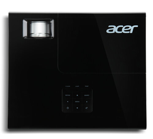 Acer X111 #3