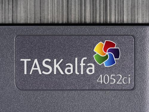 📖 User manual Kyocera TASKalfa 4052CI (686 pages)