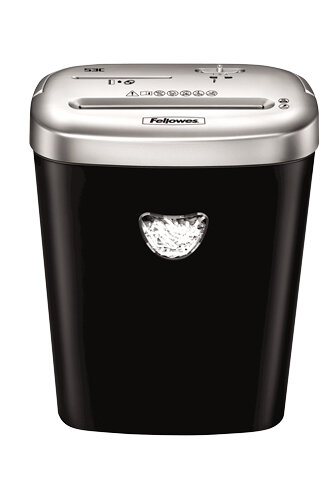 Fellowes 53C #2
