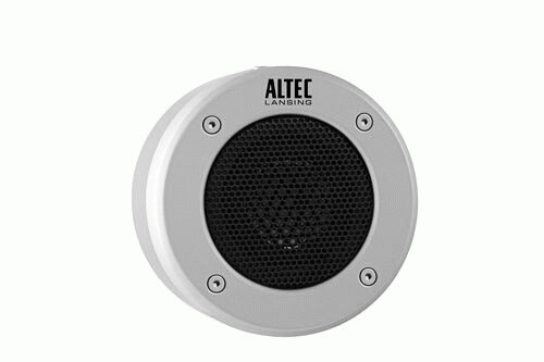 Altec Lansing Orbit MP3 IM237 - 2