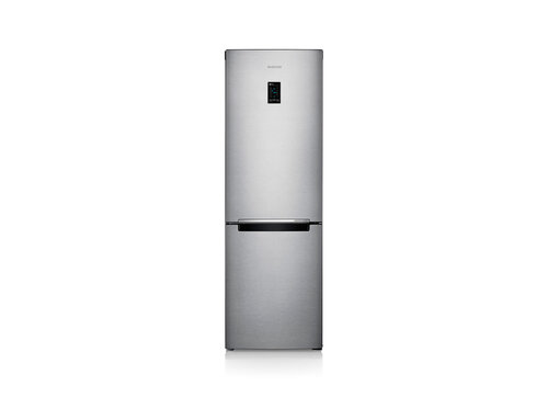 Samsung RB31FERNCSA fridge-freezer #2