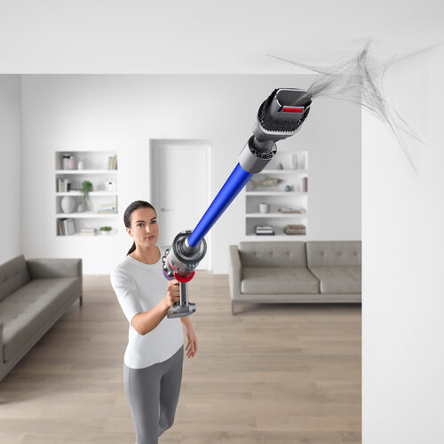Dyson V11 Absolute - 4