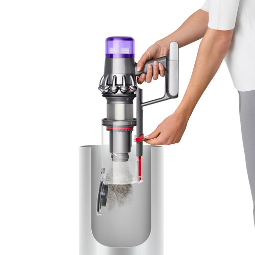 Dyson V11 Absolute - 6