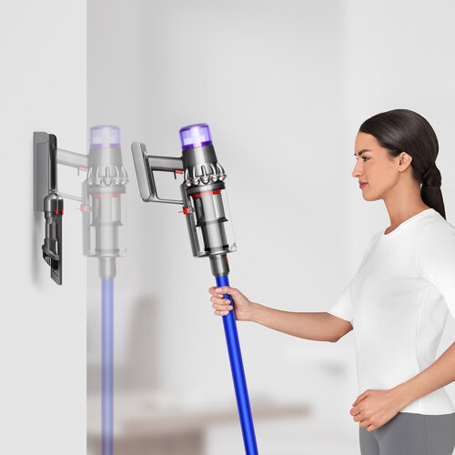 Dyson V11 Absolute - 7