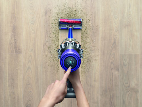 Dyson V11 Absolute - 11