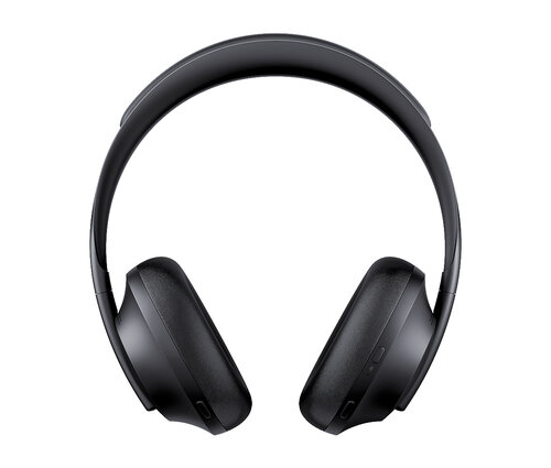 Bose Noise Cancelling Headphones 700 #3