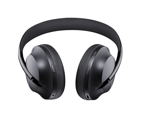 Bose Noise Cancelling Headphones 700 #4