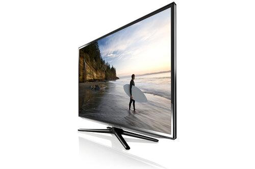 Samsung UE60ES6100W - 2