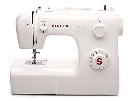 Singer Tradition 2250 #2