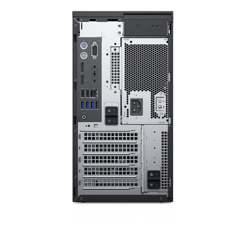 Dell PowerEdge T40 #4