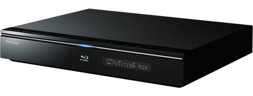 Pioneer BCS-FS500 - 6