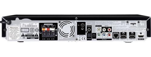 Pioneer BCS-FS500 - 7