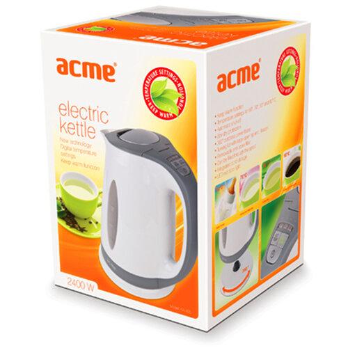 Acme Made KA300 - 3