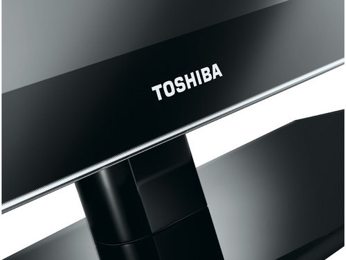Toshiba 46VL748 - 4