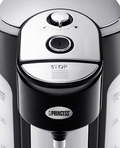 Princess 232001 - 3