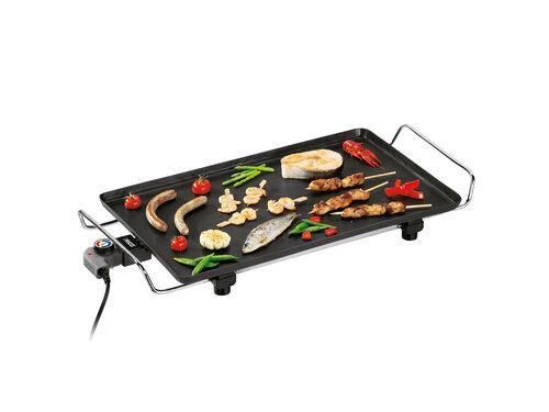 Princess Table Grill BBQ XXL 112325 - 2